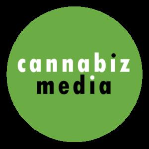 CannabizMedia-300x300