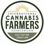 International_Cannabis_Farmers_Association_-_Gold