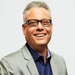 Andrew De Angelo